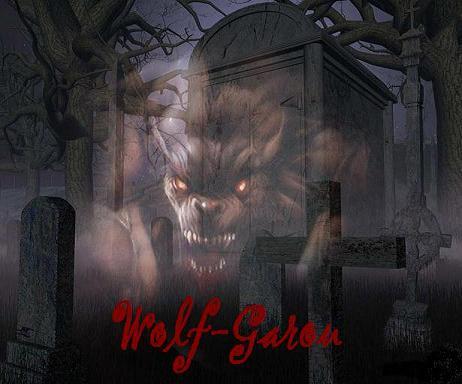 wolfgarou8b253.jpg