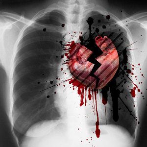 brokenheartbyfabu.jpg